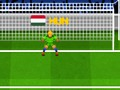 Penalty Shootout - Euro Cup 2016