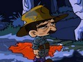 Mr Looney Adventure