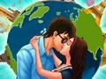 Kiss Around the World