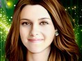 New Look of Kristen Stewart