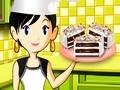 Saras Cooking - Ice Cream Sandwich