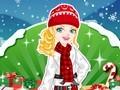 Shopaholic - Christmas
