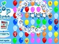 Bloons Three Pop
