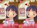 Meet My Valentine 2