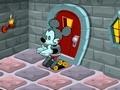 Mickeys Castle