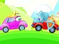 Wheely 6 - Fairytale
