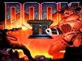 Doom II - Hell on Earth