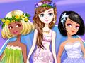Shopaholic - Beach Models