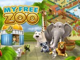 My Free Zoo: Valentin-nap 2016-ban is