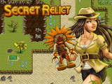 Secret Relict