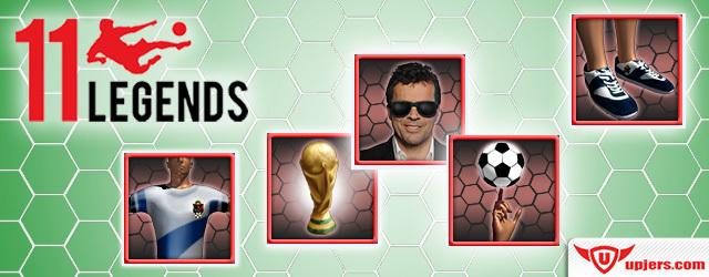 11-legends-hirek-0.jpg