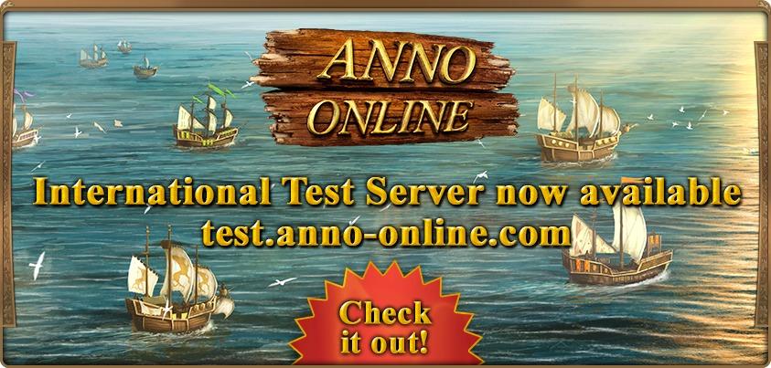 anno-online-hirek-2.jpg