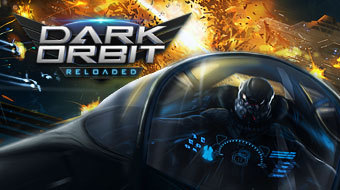 darkorbit-hirek-0.jpg