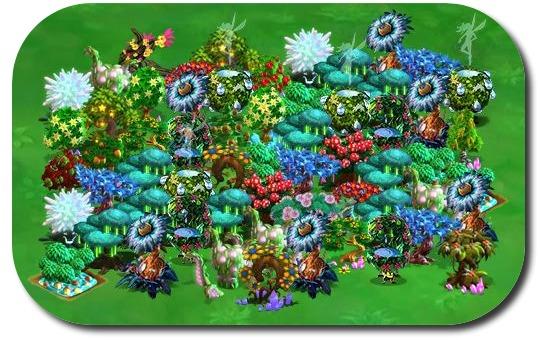 fantasyrama-hirek-8.jpg