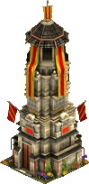 forge-of-empires-hirek-14.jpg