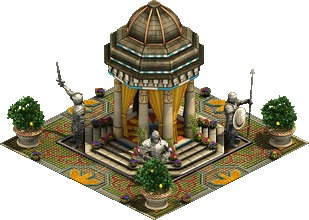 forge-of-empires-hirek-15.jpg