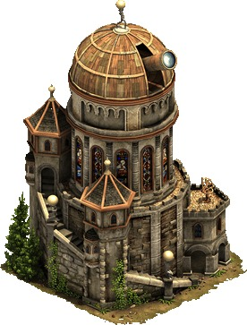 forge-of-empires-hirek-2.jpg