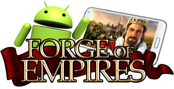 forge-of-empires-hirek-26.jpg