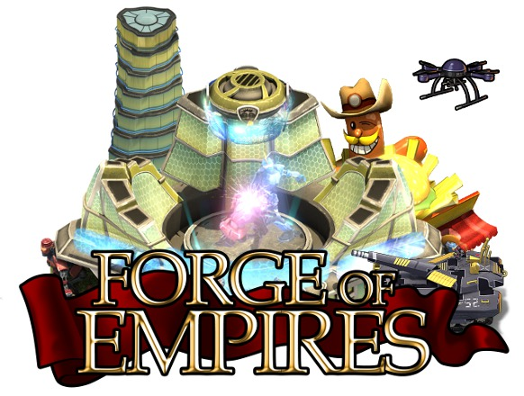 forge-of-empires-hirek-28.jpg