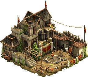 forge-of-empires-hirek-3.jpg