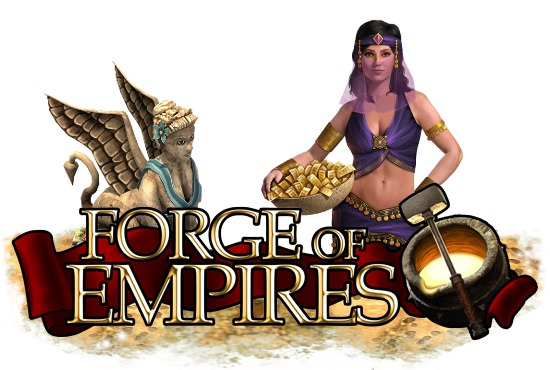 forge-of-empires-hirek-31.jpg