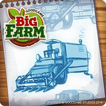 goodgame-big-farm-hirek-4.jpg