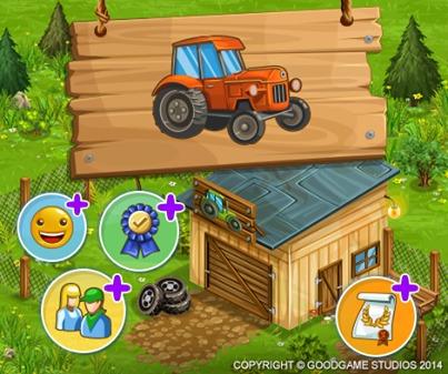 goodgame-big-farm-hirek-5.jpg