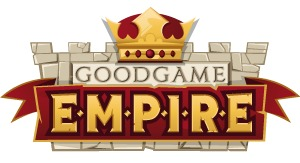 goodgame-empire-hirek-0.jpg