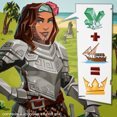 goodgame-empire-hirek-1.jpg