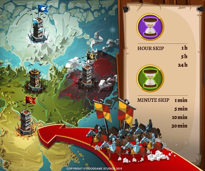 goodgame-empire-hirek-26.jpg