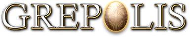 grepolis-hirek-12.jpg