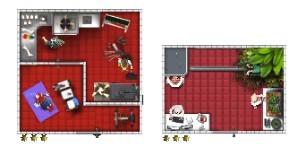 kapi-hospital-hirek-9.jpg