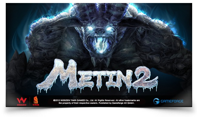 metin2-hirek-1.jpg