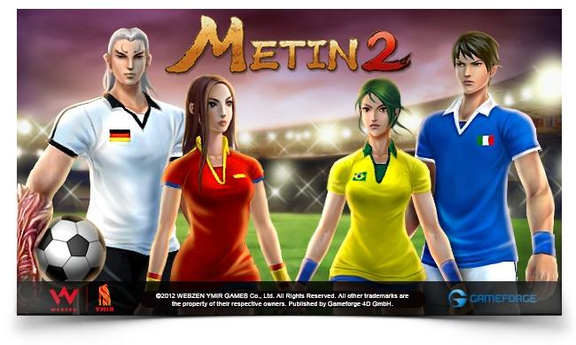 metin2-hirek-5.jpg