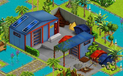 my-free-zoo-hirek-11.jpg