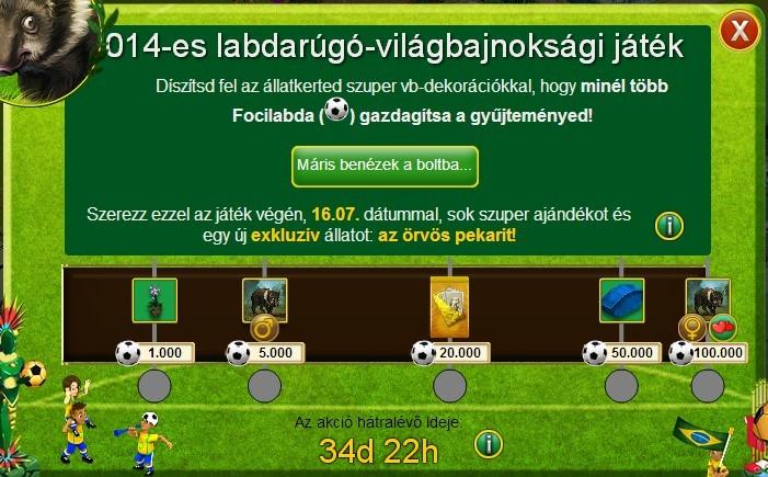 my-free-zoo-hirek-16.jpg