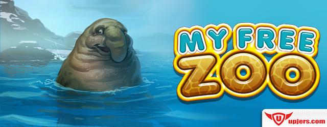 my-free-zoo-hirek-23.jpg