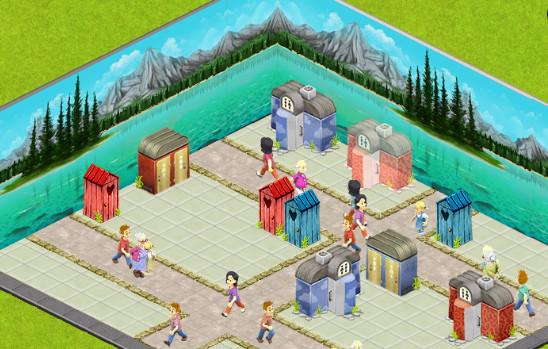 my-free-zoo-hirek-24.jpg