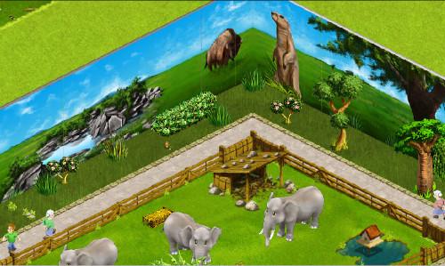 my-free-zoo-hirek-25.jpg