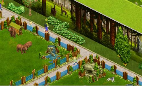 my-free-zoo-hirek-26.jpg