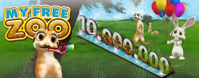 my-free-zoo-hirek-30.jpg