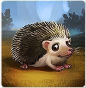 my-free-zoo-hirek-32.jpg