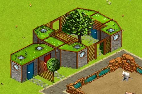 my-free-zoo-hirek-4.jpg