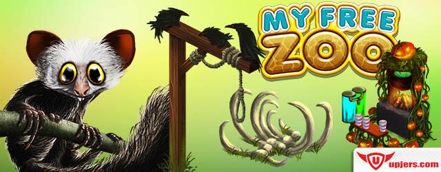 my-free-zoo-hirek-41.jpg