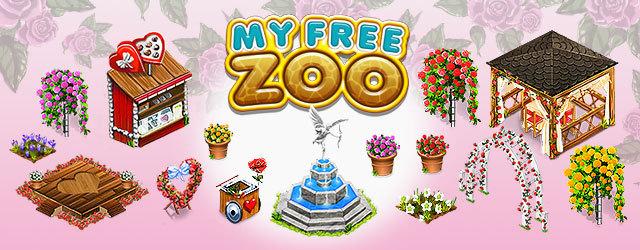 my-free-zoo-hirek-49.jpg