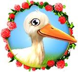my-free-zoo-hirek-50.jpg