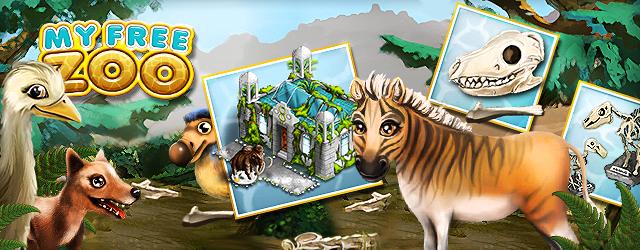 my-free-zoo-hirek-52.jpg