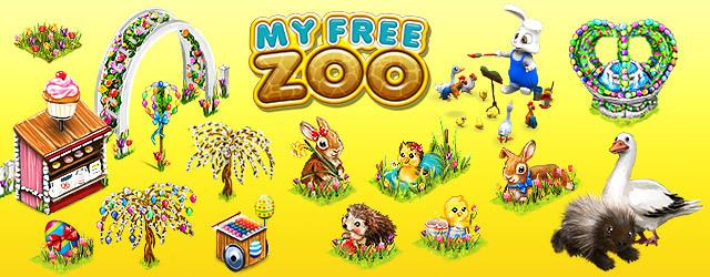 my-free-zoo-hirek-57.jpg