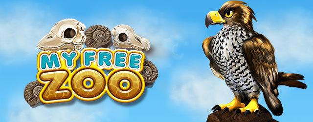 my-free-zoo-hirek-63.jpg