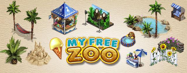 my-free-zoo-hirek-64.jpg